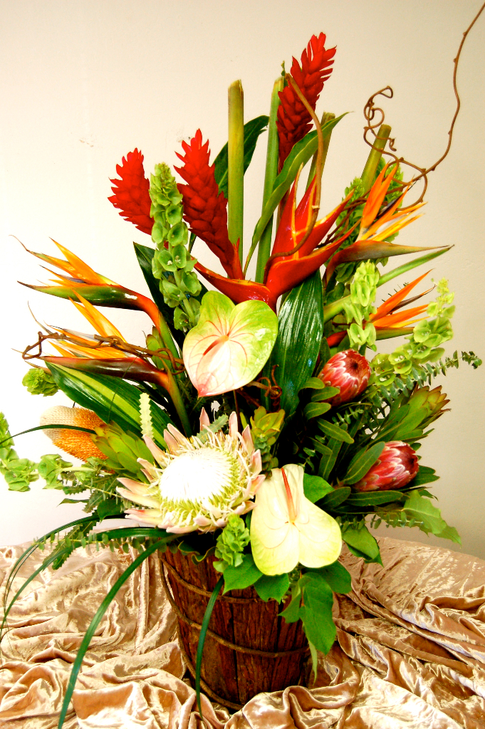 office flower arrangements. Office Floral Arrangements Flower