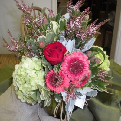 floral arrangements Midvale