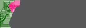 Living Creations logo