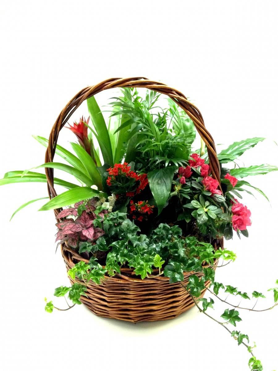 Utah flower arrangements