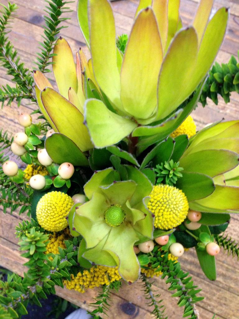 funeral flowers Utah