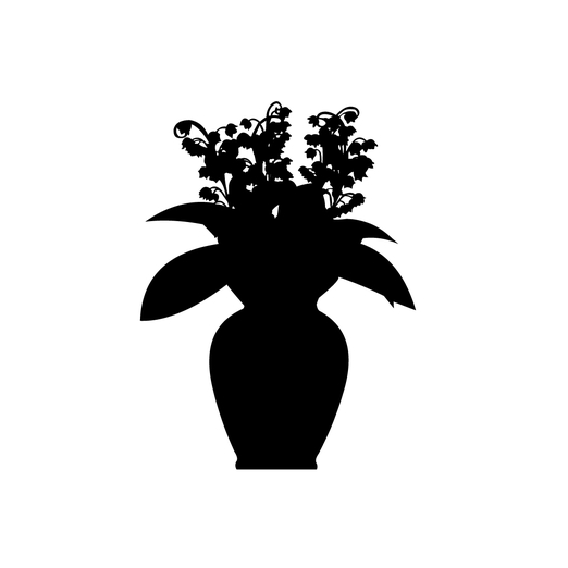 flower arrangements Utah